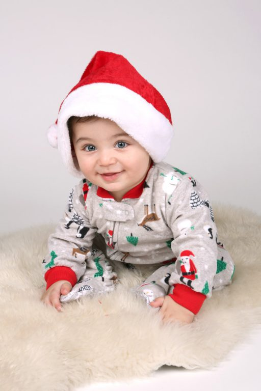 baby-kinder_-1