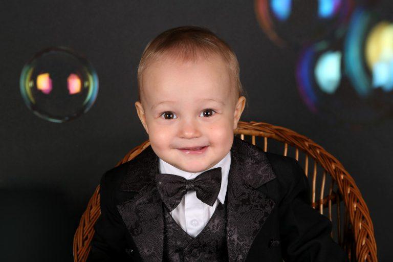baby-kinder_-13