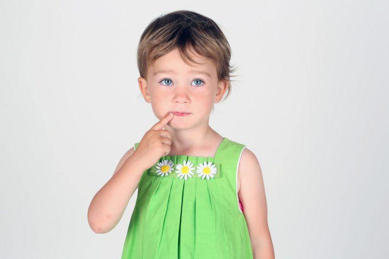 baby-kinder_-14