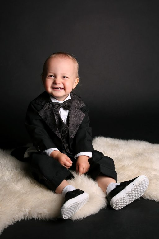 baby-kinder_-17