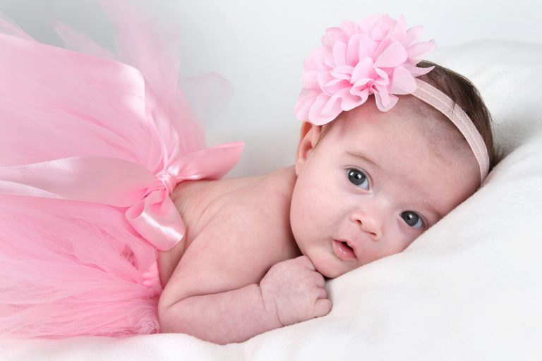 baby-kinder_-2