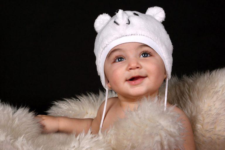 baby-kinder_-20