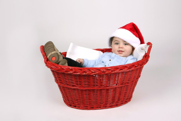 baby-kinder_-25