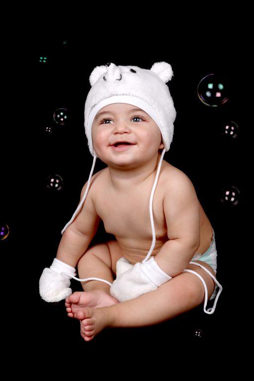 baby-kinder_-4