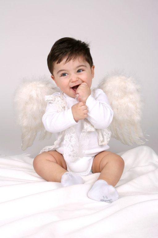 baby-kinder_-6
