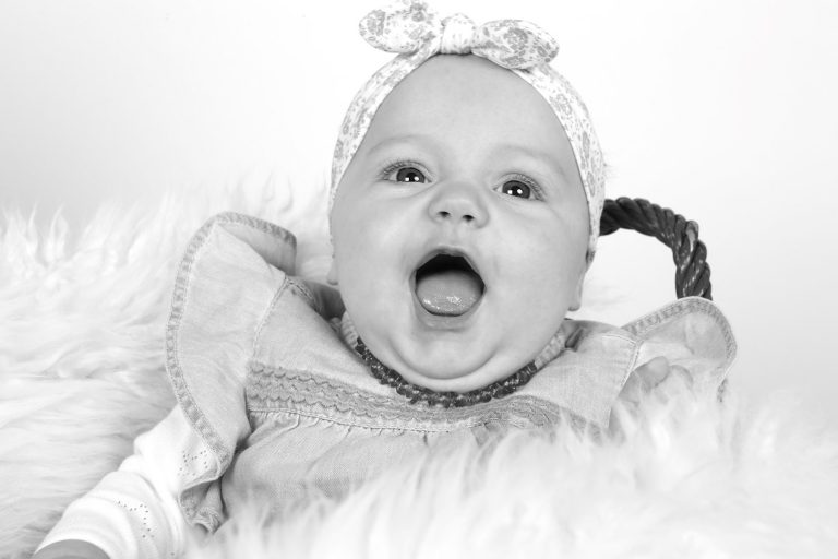 baby-kinder_-8